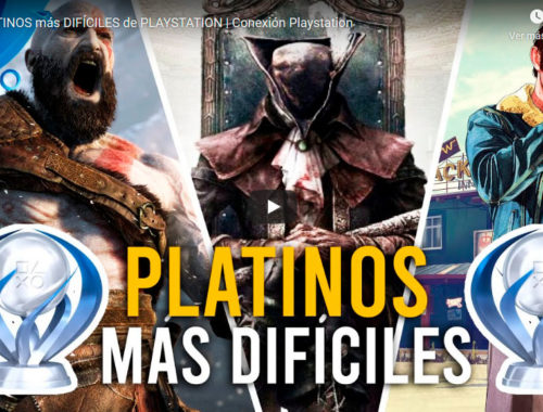 Los-platinos-más-difíciles-de-PS4-Trofeos-PSN