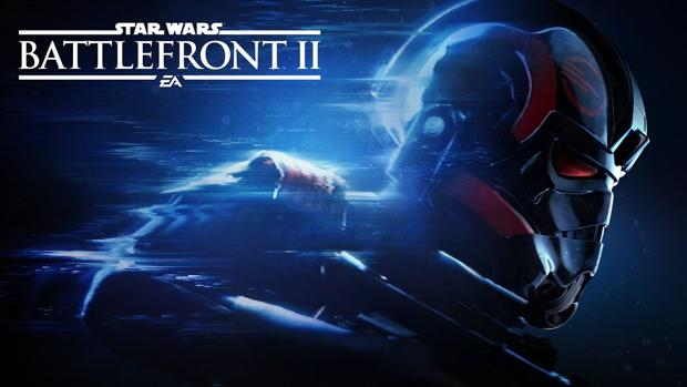portada star wars battlefront 2