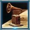 trofeo amante de la musica final fantasy 7