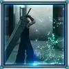 trofeo Destreza de Soldado final fantasy 7