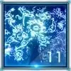 trofeo El cementerio embrujado final fantasy 7