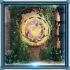 trofeo Hogar en flor final fantasy 7