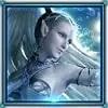 trofeo Invocación virtual final fantasy 7