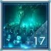 trofeo Más allá del caos final fantasy 7