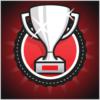 trofeo platino nba 2k20