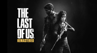 Guia platino The Last of Us™ Remasterizado