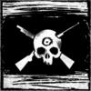 Trofeo Aprende lo básico - The Last of Us™ Remasterizado
