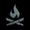 Trofeo Cazador de saqueadores - DAYS GONE