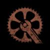 Trofeo El arte de reparar motos - DAYS GONE