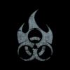 Trofeo Exterminador de infestaciones - DAYS GONE