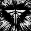 Trofeo Luciérnaga - The Last of Us™ Remasterizado