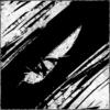 Trofeo Maestro cerrajero - The Last of Us™ Remasterizado