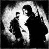 Trofeo Pase lo que pase: Superviviente - The Last of Us™ Remasterizado