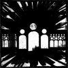 Trofeo Poblar - The Last of Us™ Remasterizado