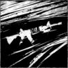 Trofeo Solo para caso extremo - The Last of Us™ Remasterizado