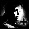 Trofeo The Last of Us: Difícil + - The Last of Us™ Remasterizado