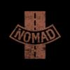 Trofeo Vida de nómada - DAYS GONE