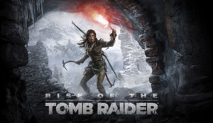 guia platino rise of the tomb raider