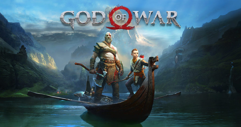 guia olatino god of war