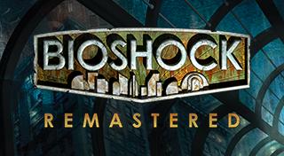Guia platino BioShock Remastered