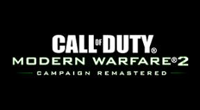 Guia platino Call of Duty: Modern Warfare 2 Campaign Remastered