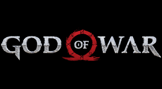 Guia platino God of War