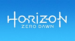 Guia platino Horizon Zero Dawn