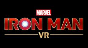 Guia platino Marvel's Iron Man VR