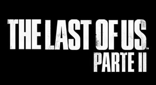 Guia platino The Last of Us 2