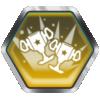 Trofeo ¡Corre, Ratchet! ¡Corre! - Ratchet & Clank™