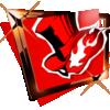 Trofeo ¡Ladrones Fantasma, reuníos! - Persona 5 Royal