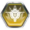 Trofeo ¡Remojón! - Ratchet & Clank™