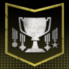 Trofeo ¿Eso es todo? - Call of Duty: Modern Warfare 2 Campaign Remastered