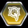Trofeo ¿Tú también, Copérnico? - Ratchet & Clank™