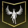Trofeo Ángel salvador - Call of Duty: Modern Warfare 2 Campaign Remastered