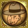 Trofeo Ímpetu - BioShock Remastered