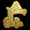 Trofeo Último deseo - God of War