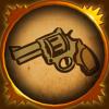 Trofeo 1 arma totalmente mejorada - BioShock Remastered
