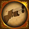 Trofeo 2 armas totalmente mejoradas - BioShock Remastered