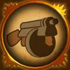 Trofeo 3 armas totalmente mejoradas - BioShock Remastered
