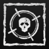 Trofeo 30 muertes humanas por disparos a la cabeza - Horizon Zero Dawn