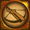Trofeo 4 armas totalmente mejoradas - BioShock Remastered