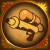 Trofeo 5 armas totalmente mejoradas - BioShock Remastered