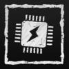 Trofeo 7 tipos de máquinas saboteadas - Horizon Zero Dawn