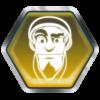 Trofeo A las carreras - Ratchet & Clank™