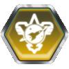 Trofeo Ahora eres un ranger - Ratchet & Clank™