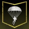 Trofeo Amanecer rojo - Call of Duty: Modern Warfare 2 Campaign Remastered
