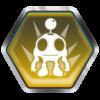 Trofeo AplastaClank - Ratchet & Clank™