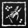 Trofeo Arma poderosa recuperada - Horizon Zero Dawn