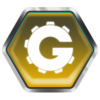Trofeo Arsenal completo - Ratchet & Clank™